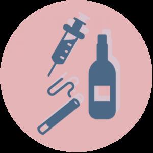 Alcool/Drogues