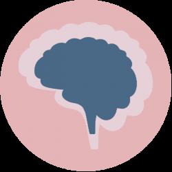 Parkingson/Alzheimer